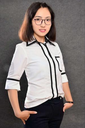 beplay官网体育注册beplay体育app官网设计师张燕