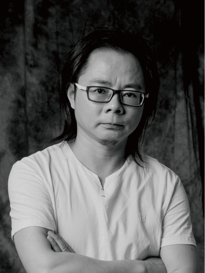 beplay官网体育注册beplay体育app官网设计师宋必胜