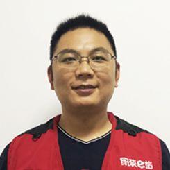 beplay官网体育注册beplay体育app官网工长丁仁祥
