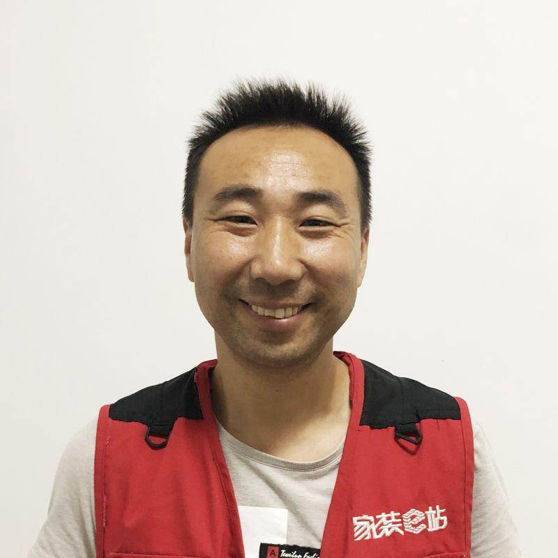 beplay官网体育注册beplay体育app官网工长王勇华